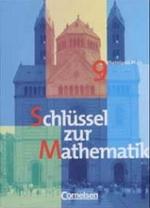 schluessel zu mathematik